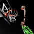 ASVEL Basket #1
